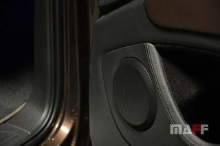 Panele drzwiowe Audi Q7-transformers - 8
