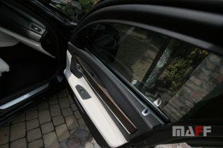 Panele drzwiowe BMW Alpina-f02 - 11