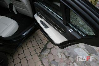Panele drzwiowe BMW Alpina-f02 - 6