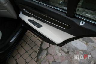 Panele drzwiowe BMW Alpina-f02 - 7