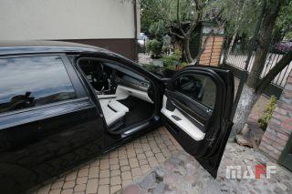 Panele drzwiowe BMW Alpina-f02 - 9