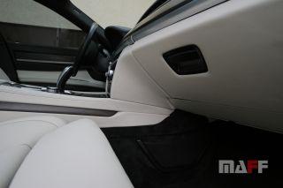 Tapicerka samochodowa BMW Alpina-f02 - 15