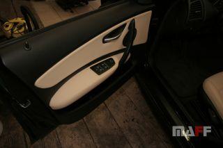 Panele drzwiowe BMW Seria-1-e87 - 3