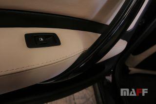 Panele drzwiowe BMW Seria-1-e87 - 5