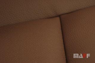 Tapicerka samochodowa BMW Seria-5-e60 - 11