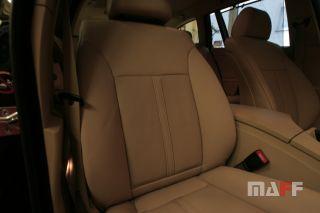 Tapicerka samochodowa BMW Seria-5-e61 - 14