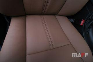 Tapicerka samochodowa BMW Seria-5-e61 - 3