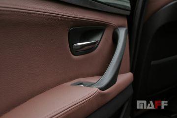 Panele drzwiowe BMW Seria-5-f10 - 1