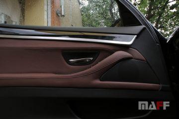 Panele drzwiowe BMW Seria-5-f10 - 11