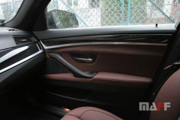Panele drzwiowe BMW Seria-5-f10 - 15