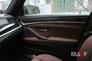 Panele drzwiowe BMW Seria-5-f10 - 16