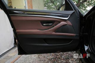 Panele drzwiowe BMW Seria-5-f10 - 19