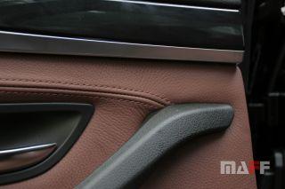 Panele drzwiowe BMW Seria-5-f10 - 3