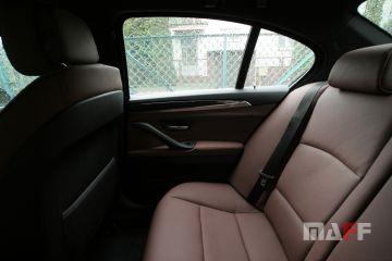Panele drzwiowe BMW Seria-5-f10 - 4