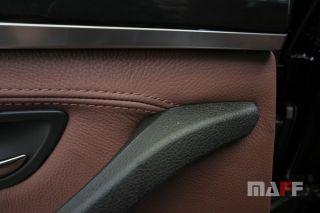 Panele drzwiowe BMW Seria-5-f10 - 5