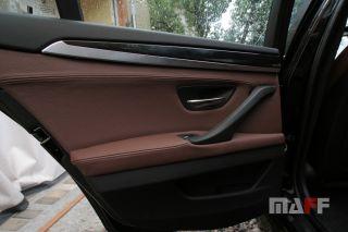 Panele drzwiowe BMW Seria-5-f10 - 8