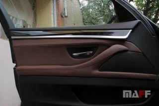 Panele drzwiowe BMW Seria-5-f10 - 9
