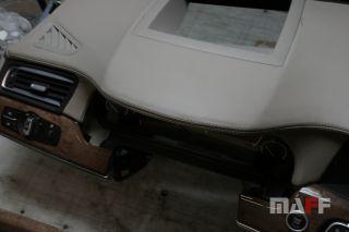 Obszycie kokpitu BMW Seria-7-f01 - 17