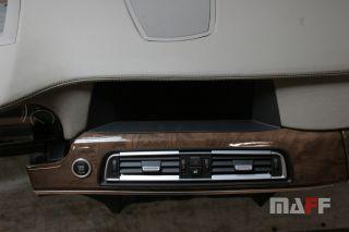 Obszycie kokpitu BMW Seria-7-f01 - 18