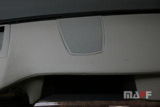 Obszycie kokpitu BMW Seria-7-f01 - 19