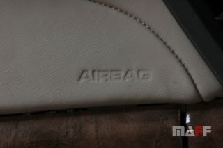 Obszycie kokpitu BMW Seria-7-f01 - 4
