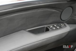 Panele drzwiowe BMW X6-e71 - 4