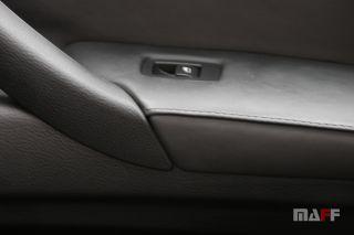 Panele drzwiowe BMW X6-e71 - 7